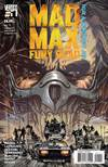 MAD MAX FURY ROAD NUX & IMMORTAL JOE #1 (MR)